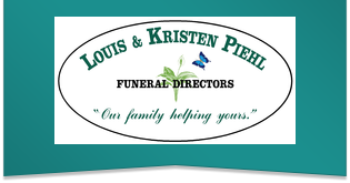 Bruch Funeral Home