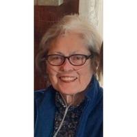 Barbara M. Pofahl